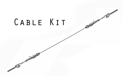 Cable Assembly Kit